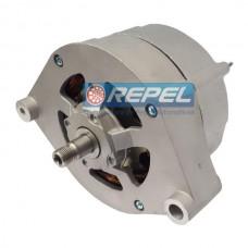 Alternador Bosch  0120468037 Bosch 0120468114