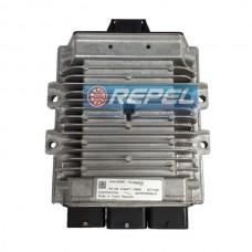 Modulo Controle Eletronico John Deere AT424017
