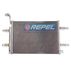 Condensador Ar Condicionado Denso BC4477506960 Denso BC447750-6960
