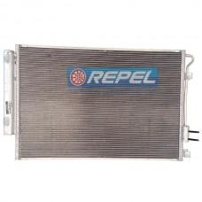 Condensador Ar Condicionado Denso BC447780-6840RC Denso BC4477806840