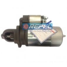 Motor Partida Bosch 9000083058 2802734M91