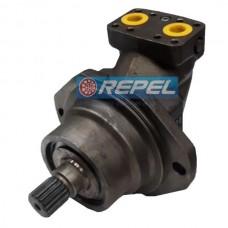 Motor Hidraulico John Deere CB11410418