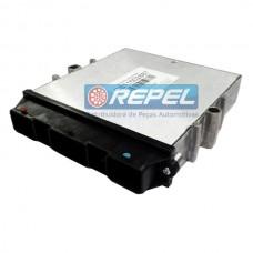 Modulo Controlador John Deere CB11502887