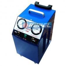 Estacao Ar Condicionado RP703048