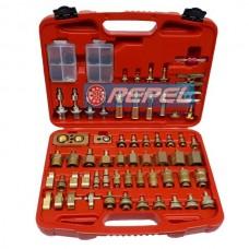 Kit Ferramenta Vazamento RP704112