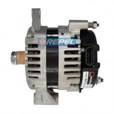 Alternador Cummins 5293586 Delco 8600712