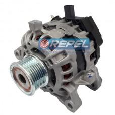 Alternador Bosch F000BL0132 SEG F000BL0131
