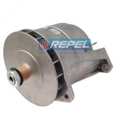 Alternador Bosch F000BL0212 SEG F000BL0212