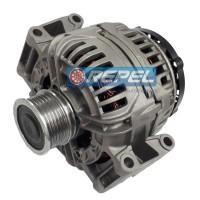 Alternador Bosch F000BL0809 VW 06K903023