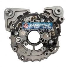 Mancal Alternador Bosch F000BL1002