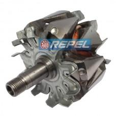 Rotor Alternador Bosch F000BL20A1 SEG F000BL20A1