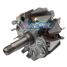 Rotor Alternador Bosch F000BL20A2 SEG F000BL20A2