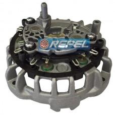 Mancal Alternador Bosch F000BL2136