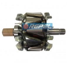 Rotor Alternador Bosch 12V 90AMP. Valmet BH180 BH165 BM110 BM110  BM
