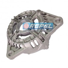 Mancal Alternador Bosch F00M126225