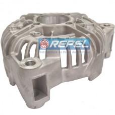 Mancal Alternador Bosch F00M136314