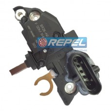 Regulador Bosch F00M144119