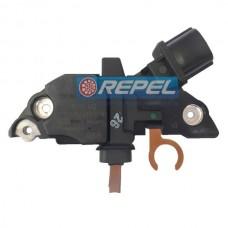Regulador Bosch F000M145236 Bosch F00M145305 Bosch F00M145324 SEG F00M145873