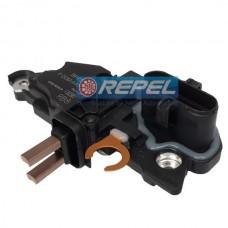 Regulador Bosch F00M144118 SEG F00MA45248