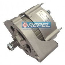 Alternador Bosch 0120469569 Scania 571506