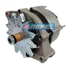 Alternador Cummins 3939028
