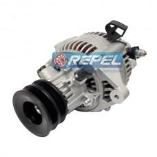 Alternador Bosch F042302156