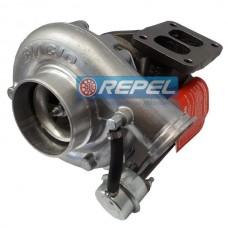 Turbo Compressor Biagio HDM40XW5
