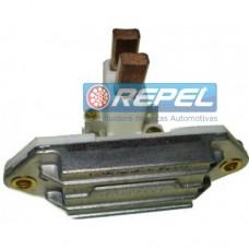 Regulador Voltagem Iskra 12V 55Amp. MF Valmet
