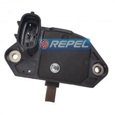 Regulador Voltagem ISKRA ISK16915560