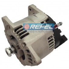 Alternador Caterpillar 225-3145 2253145