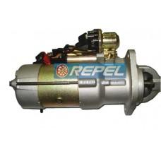 Motor Partida Prestolite M93R3015SE Deutz 13031962