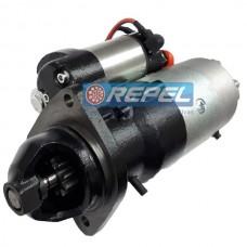 Motor Partida Prestolite M100R2014SE Bosch 0001230006