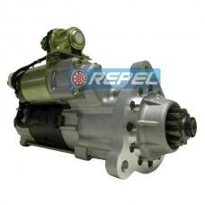 Motor Partida Caterpillar 3504306 350-4306