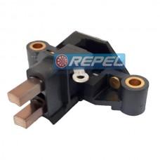 Regulador Voltagem Iskra 16908762 Iskra ISK16908762