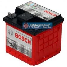 Bateria Bosch 0092P58010 P5 030 P5030
