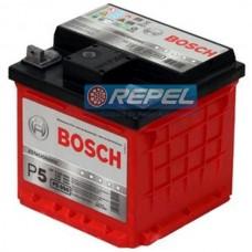 Bateria Bosch 0092P58020 P5 050 P5050