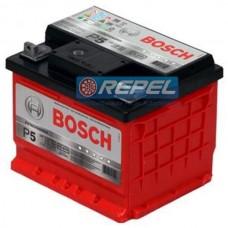 Bateria Bosch 0092P58030 P5 070 P5070