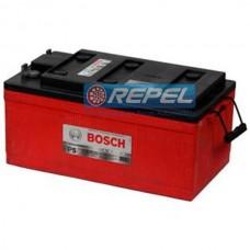 Bateria Bosch 0092P58080 P5 401