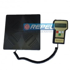 Balanca Eletronica RP500091