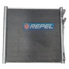 Condensador Ar Condicionado John Deere RE243441