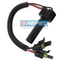 Sensor Rotacao John Deere RE295936