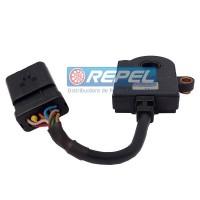 Sensor Controle John Deere RE341251