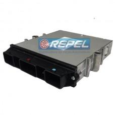 Modulo Controlador John Deere RE520953 RE531808 SE502800