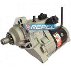 Motor Partida Denso 2280006560 John Deere RE69705 RE 70958 TY24443 RE501050