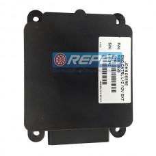 Modulo Controle Eletronico John Deere RE532628