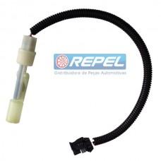 Sensor Nivel Oleo Hidraulico John Deere 3520 3522 3510 Colhedora Cana