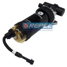 Filtro Combustível John Deere RE530385