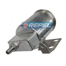 Filtro Secador RP150023