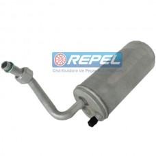 Filtro Secador RP150051 GM1132668