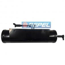 Filtro Secador RP150094 ROYCE 150094